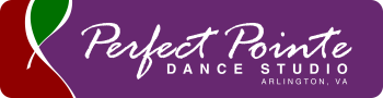 Perfect Pointe Dance Studio of Arlington, VA