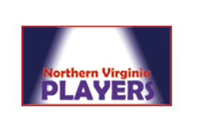 Northern Virginia Players